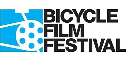 SOLD OUT - 1st Annual Washtenaw Bike Film Fest