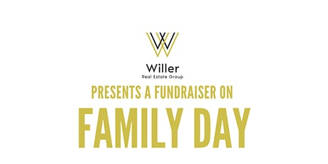 Free Event! Family Day Skating to Support Australian Wildlife Rescue tickets