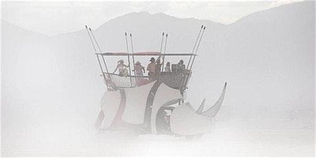 Dusty Rhino Presents: Rhino Leap tickets