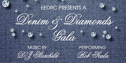 Denim & Diamonds Gala