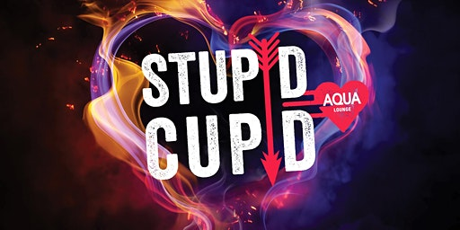 Stupid Cupid Party