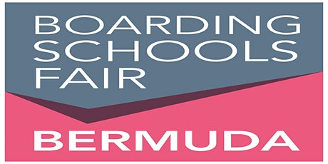 Boarding Schools Fair Bermuda tickets