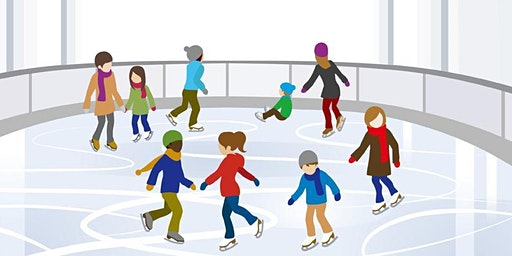 Family Skating 2020
