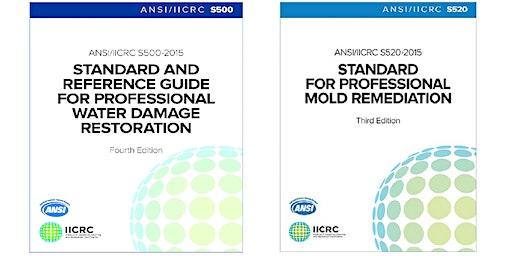 3-Day Standards and Documentation Intro w/ Advanced Documentation