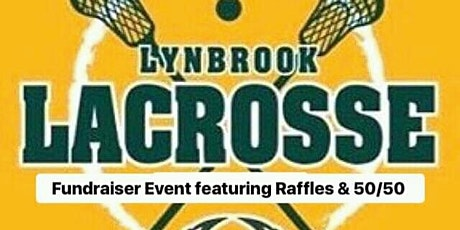 Psychic night fundraiser lynbrook lacrosse moms at ground central tickets