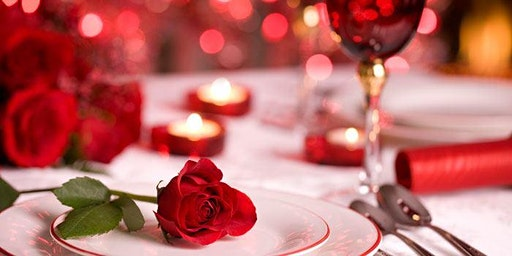 Valentines Day Dinner Special and Overight stay