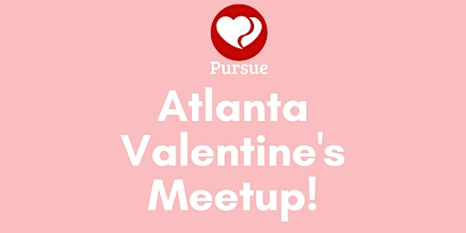 Atlanta Black Christian Singles Meetup