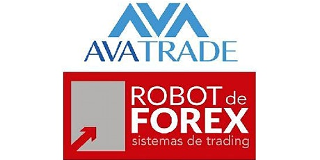 Trading del siglo XXI - CURSO GRATUITO - 4 de Marzo 2020  entradas