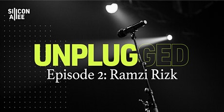 Unplugged : Ramzi Rizk tickets