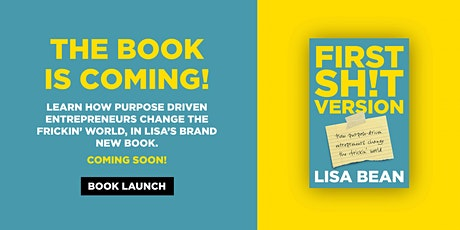 Book Launch & Life Changing Transformational Talk Newcastle tickets