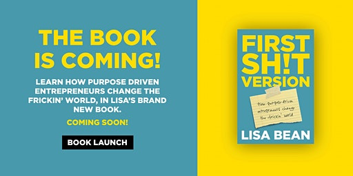 Book Launch & Life Changing Transformational Talk Newcastle