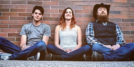 Cat Murphy Band at Tractorgrease Cafe tickets