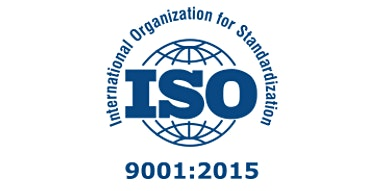 ISO 9001:2015 Training Series (Chicago) - Attendee