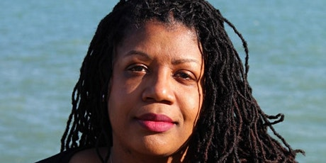 Hood Feminism: Examining Feminism's Racial Blind Spots with Mikki Kendall tickets