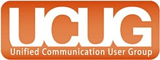 UCUG.nl logo