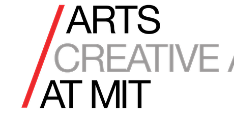 $15K Creative Arts Competition Workshop #2 with Creative Re/Frame tickets