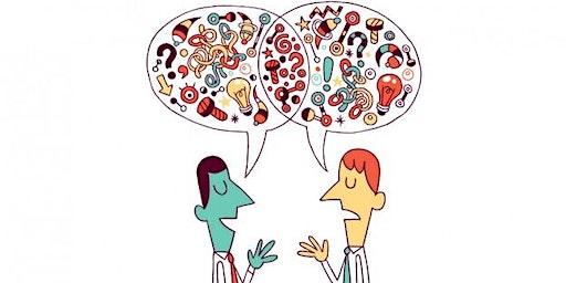 Effective Communication: Better Workplace Conversations