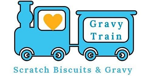 Gravy Train Brunch