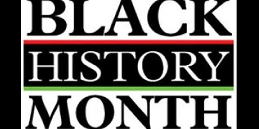 Black History Celebration: Descendants of Kings and Queens