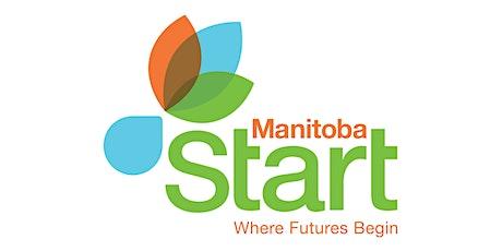 Industry Insight - Tech Manitoba and New Media Manitoba tickets