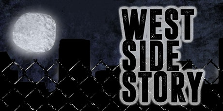 West Side Story - Friday, March 6, 2020 tickets