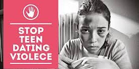 FREE 4 HR TEENAGE DATING VIOLENCE AWARENESS & SELF DEFENSE WORKSHOP IN EDGEWOOD/PUYALLUP, WA tickets