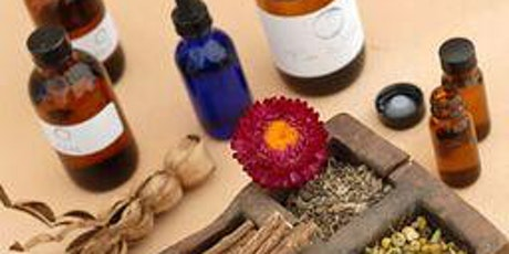 Swasthavritta: The Enlightened Self-Care of Ayurveda tickets