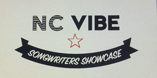 Attn: Musicians who want to be heard, and supporters who want to hear them: Live showcase!