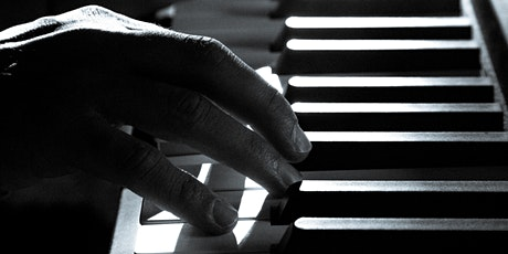 Dueling Pianos at Graduate Providence! tickets