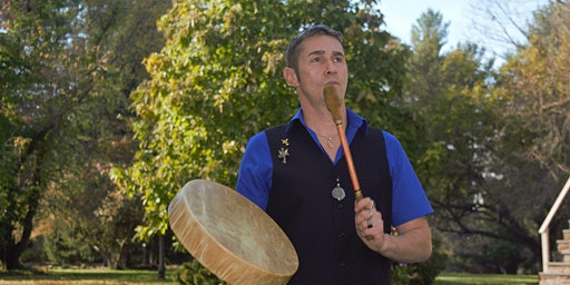 Divine Messages From the Other Side With Spiritman Joseph