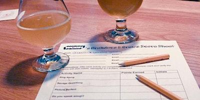 Brainiacs and Brews: Brato Brewhouse & Kitchen (2/19/20)