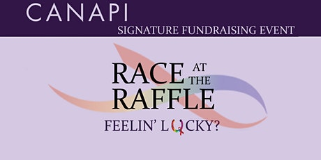 Race at the Raffle 2020 tickets