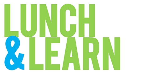 Building Impact Lunch & Learn at 625 Mt.Auburn St.  tickets