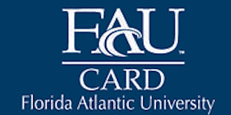 FAU CARD Annual Law Enforcement & First Responders Conference 2020 tickets