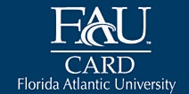 FAU CARD Annual Law Enforcement & First Responders Conference 2020