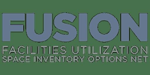 FUSION Intermediate Training