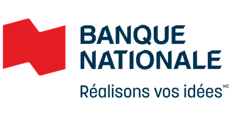 Conférence sur la planification de la retraite billets