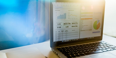Analyzing Financial Statements to Maximize Profitability and Minimize Risk tickets