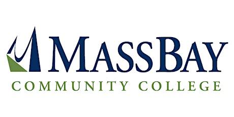 MassBay Alumni Networking Event @ Springdale Brewing tickets