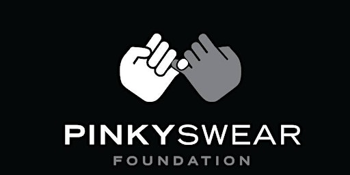 Theta Xi Gamma's 13th Annual Semi-Formal Pinky Swear Benefit
