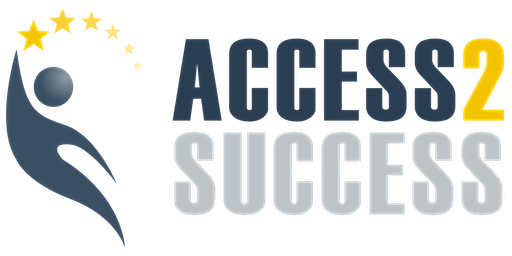 April 2020 Access2Success