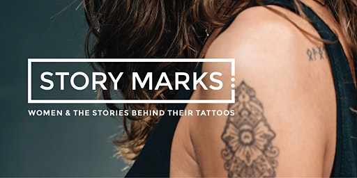 Story Marks