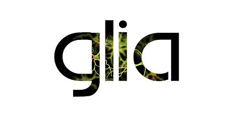 GLIA 2020 Inaugural Clinical Neurosciences Conference tickets
