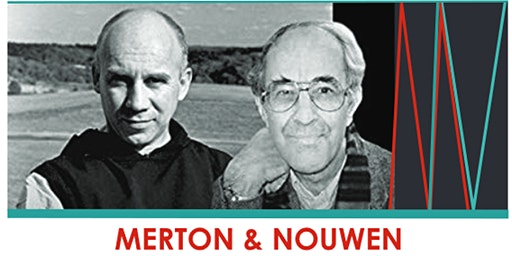 Communion, Contemplation & Compassion: The Writings of Henri Nouwen & Thoma