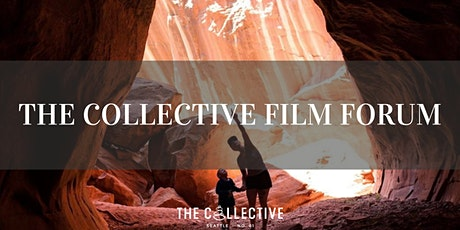 The Collective Film Forum tickets