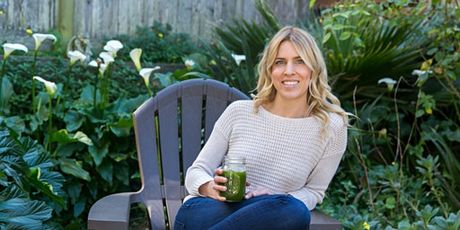 Make The Leap: How To Build a Thriving Wellness Business