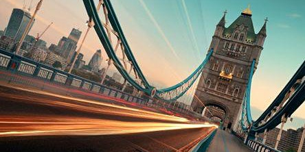 Let's go to London! (trip information and wine tasting event)