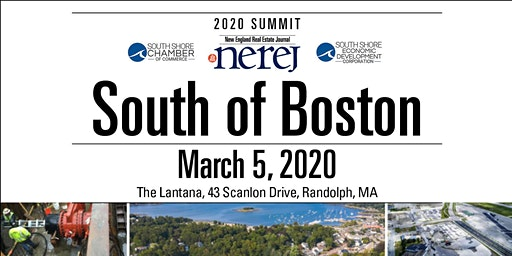 South of Boston 2020