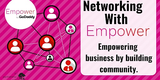 Networking With Empower
