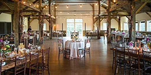 New England Area Wedding Professionals Networking Night- Vermont